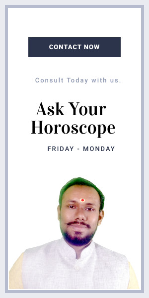 ask horocope to astrologer free