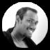 Astrologer & Researcher Gaurav Arya
