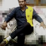 bareilly astrologer gaurav arya